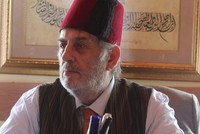 وفاة الكاتب والمؤرخ التركي الكبير قدر مصر أوغلو عن عمر ناهز 86 عاماً