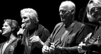 pLegendary British rock band Pink Floyd will next month put out a track that has never before been released since it was recorded in 1966, record company Legacy Recordings announced on...