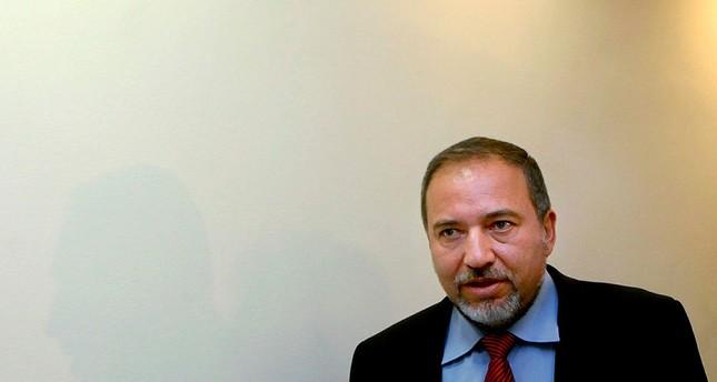 وزير الدفاع الإسرائيلي: هذا الوقت ليس للنباح وإنما للعض