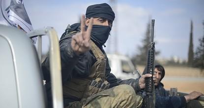 أعلن الجيش التركي اليوم الثلاثاء، تحييد 44 من عناصر تنظيم