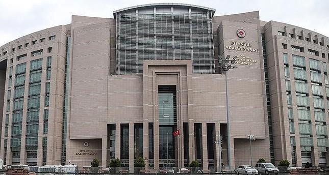 نيابة إسطنبول تفتح تحقيقا بحق مدعين عامين في نيويورك