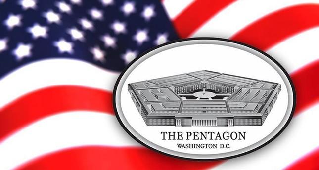 واشنطن تؤكد التزامها بتعهدها لتركيا حول انسحاب ب ي د من منبج بعد تحريرها