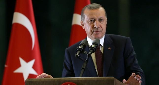 أردوغان: الأمم المتحدة ومجلس الأمن لا يعملان بشكل جيد