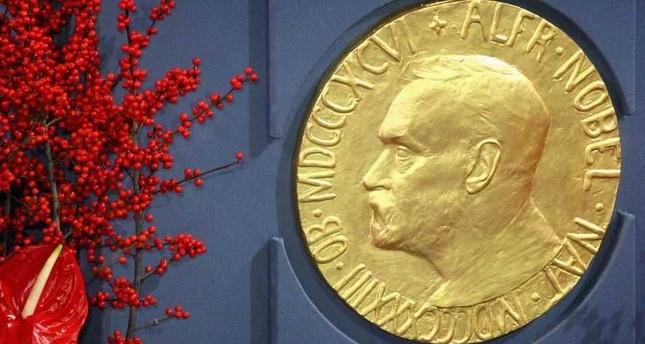 جائزة نوبل للأدب لن تمنح هذا العام.. لماذا؟