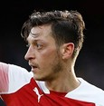 Mesut Özil joins 'Hello Brother' campaign