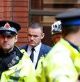 Court slaps Rooney with two-year ban, community service after drink-drive guilty plea
