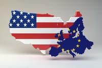 أوروبا ترفض اتهامات ترامب حول التعامل غير العادل في التجارة