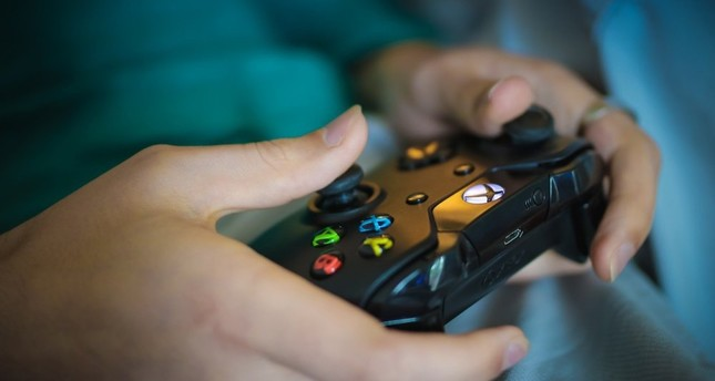 Internet giants are putting efforts into maximing the video game experience by investing in hardware to minimize delays in games and upgrade the gaming experience.