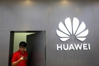 الخارجية الأمريكية تعتبر نفي هواوي صلتها بالحكومة الصينية بأنه خاطئ