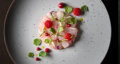 World's best restaurants named, Mirazur tops the list