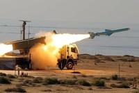 توعد إيراني جديد بالانتقام لمقتل سليماني