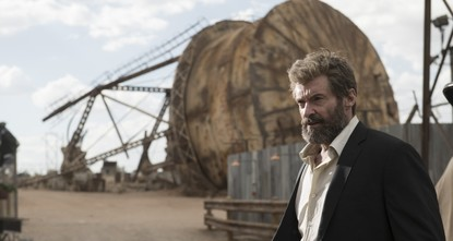 Organized by the Istanbul Foundation for Culture and Arts, İKSV Premieres brings the new X-Men film Logan onto the silver screen on Feb. 28 at Cinemaximum City's Nişantaşı. Logan marks the 10th...