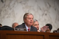 Sen. Graham blocks Armenian resolution after Erdoğan meeting