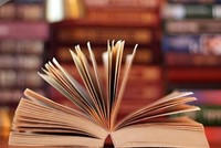 The Turkish Statistical Institute has released the ISBN (International Standard Book Number) statistics for 2016, which revealed that 51,113 books were published in Turkey during the past year and...