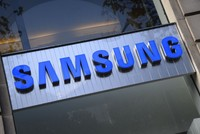 Samsung faces ethics charges in France