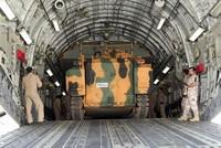 Vier Golfstaaten reichten am Freitag Katar eine Liste mit diversen Forderungen ein, einschließlich die Schließung der türkischen Militärbasis im Land und des Al-Jazeera-Fernsehsenders und die...