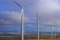 تفاهمات تركية-صينية لبناء ٤ محطات توليد طاقة كهربائية من الرياح