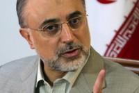 Iran wartet auf Ergebnisse der EU-Maßnahmen