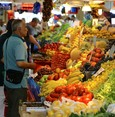 Türkei: Inflation fällt im Juli auf 9,79 Prozent