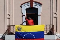 Venezuela invites UN to observe parliamentary elections