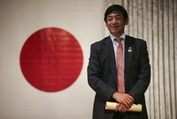 Turkey summons Japanese ambassador over 'visa disappointment'