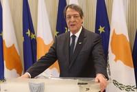 عقب فضيحة جوازات السفر الذهبية.. قبرص الرومية تشدد إجراءات منح جنسيتها للمستثمرين الأجانب