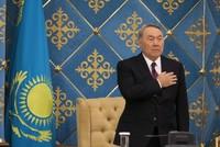 رئيس كازاخستان الجديد يقترح تغيير اسم العاصمة إلى نور سلطان