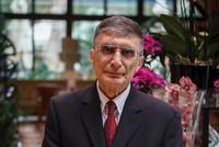 Nobel laureate scientists to meet Turkish students in Ankara