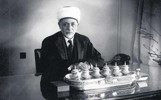 Ahmet Hamdi Akseki: A struggle within the system