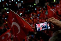 There has been a profound discussion taking place in Turkey about a transition to a presidential system for a long time. A referendum on the system change is just over a month away while the legal...
