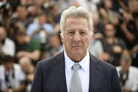 More women are accusing Dustin Hoffman of sexual misconduct, including an incident in which a playwright says the actor exposed himself to her in a New York hotel room when she was...