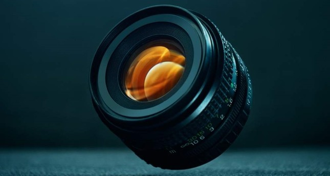 How to get into photography: A beginner's guide