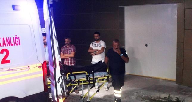 تركيا.. مصرع5 وفقدان آخرين في غرق قارب لعناصر من تنظيم غولن