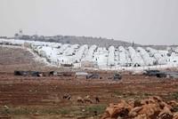 Turkish-Russian strategic partnership fails first stress test in Idlib