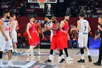 CSKA Moscow finished its 2016-17 Turkish Airlines EuroLeague season in third place after defeating Real Madrid 94-70 at the Sinan Erdem Dome in Istanbul Sunday, ensuring last year's champions CSKA...
