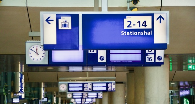 على وقع الإضرابات العمالية.. إلغاء عشرات الرحلات الجوية في مطارات هولندا