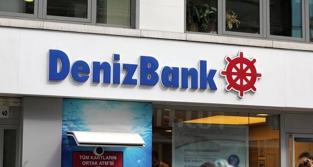الإمارات دبي الوطني يستحوذ على 99% من أسهم مصرف دنيز بنك التركي