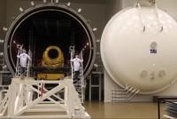تركيا تتوصل إلى تفاهم مع كازاخستان لتصنيع أقمار صناعية ومكوناتها