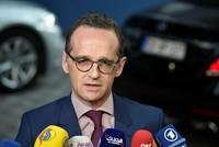 G20: Maas wirbt für Atomabkommen mit dem Iran