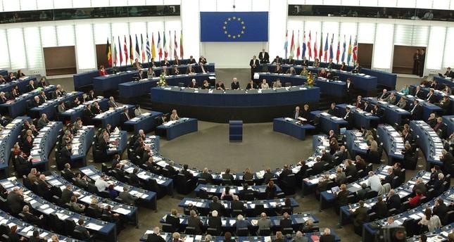 مجلس أوروبا يرحب بتوجه تركيا لعدم تمديد حالة الطوارئ