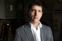 Istanbul Recitals closes the year with Irish virtuoso Collins