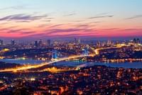الحكومة التركية تولي السياحة مكانة كبيرة على أجندتها.. تعرف كيف؟