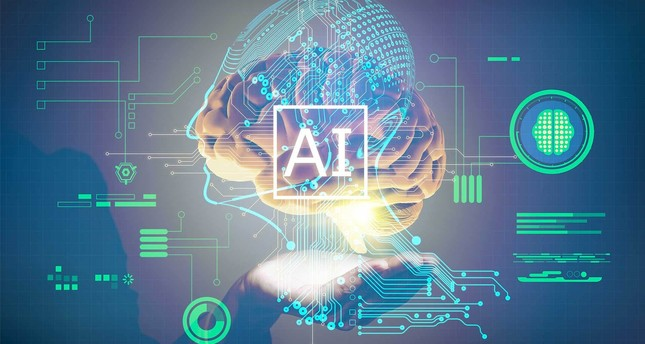 The Turkey Artificial Intelligence Initiative (TRAI) workshop that took place last week discussed development of artificial intelligence in Turkey.
