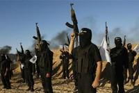 Daesh founding member al-Salbi confirmed as new chief