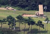 Als Reaktion auf den jüngsten Atomtest Nordkoreas hat Südkorea ebenfalls Raketen gestartet.  Das Militär berichtete laut südkoreanischer Nachrichtenagentur Yonhap, bei der Übung hätten eine...