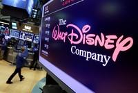 Disney bekommt grünes Licht für Fox-Übernahme