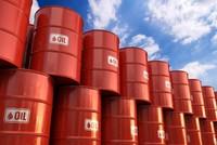 هبوط أسعار النفط العالمي مع تخوفات من هبوط في حركة النشاط التجاري العالمي