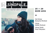 Countdown starts for 3rd Sinopale Film Festival