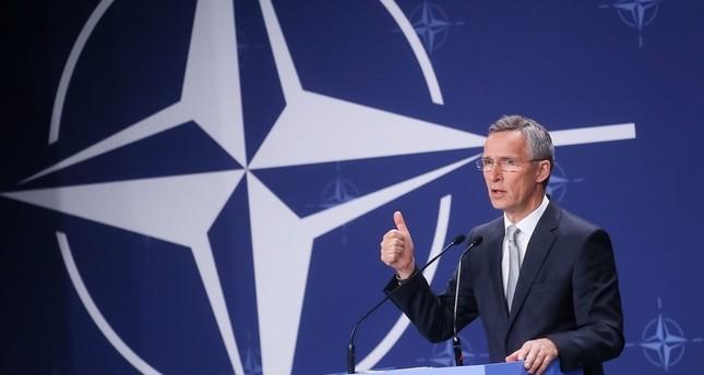 من وارسو.. حلف الناتو يؤكد وحدة صفه في مواجهة روسيا