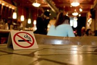 Turkey is the only country in the world which has enacted all six criteria advised by the World Health Organization's (WHO) Framework Convention on Tobacco Control, says Mehmet Akif Seylan, an...